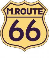 M_route66