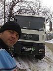 adriano79_sa