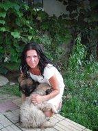 Maria-Cristina