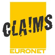 EuronetClaims1