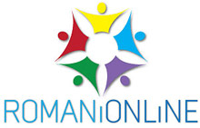 ROMANi ONLiNE UK