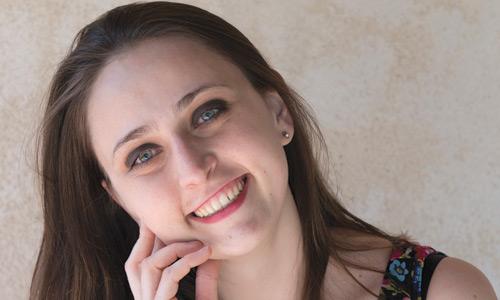 alexandra-vaduva