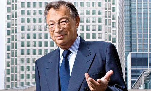 george-iacobescu